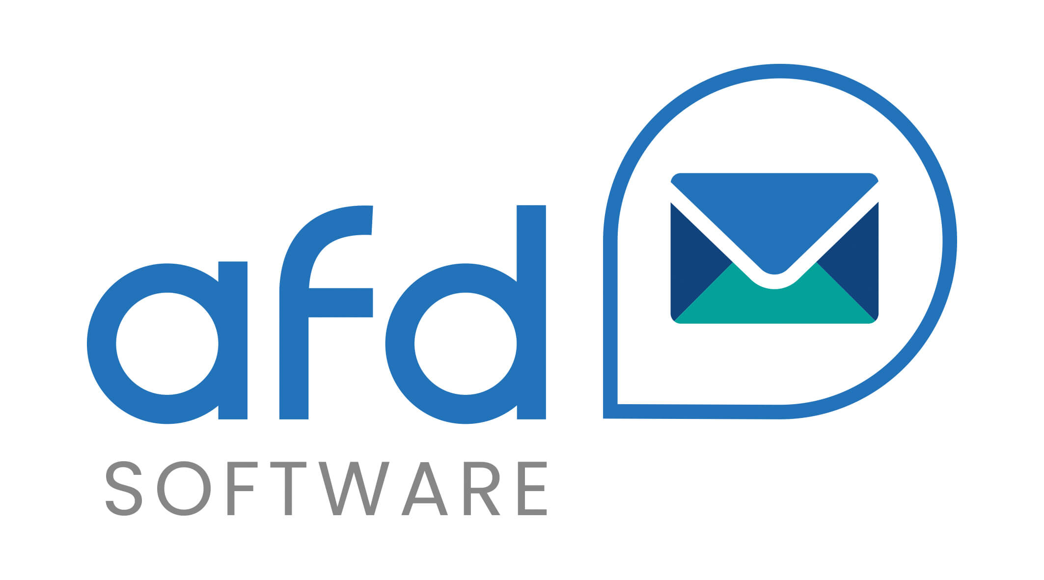 AFD Software Ltd