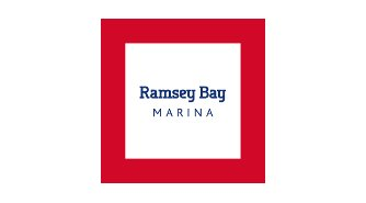 Ramsey Marina Ltd